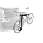 "Thule 958 Parkway 2"" 2-Bike Hitch Rack"