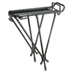 Topeak MTX Explorer Rack with Spring Clip