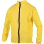 O2 Cycling Series Jacket