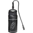 NiteRider 13.2v Water Bottle-Style Battery