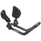Profile Design Airstryke(tm) Aerobar