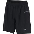 Bellwether Ultralight Baggy Shorts - Women's
