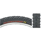 "Maxxis Ignitor 29 x 2.1"" Tire"