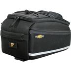 Topeak MTX Trunk Bag EX  for MTX Racks