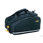 Topeak MTX Trunk Bag EXP for MTX Racks