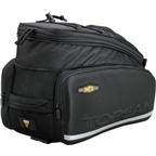 Topeak MTX Trunk Bag DX for MTX Racks