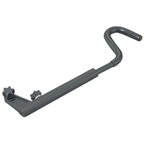 Topeak Handlebar Stabilizer for Bike Stand