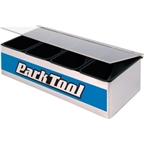 Park JH-1 Bench Top Small Parts Holder