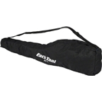 Park BAG-15 Travel and Storage Bag