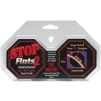 Stop Flats 2 Tire Liners