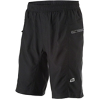 Bellwether Ultralight Shorts - Men's
