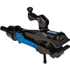 Park 100-25D Micro-Adjust Repair Stand Clamp
