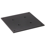 Park FP-2 Floor Plate