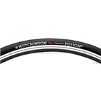 Hutchinson Fusion 3 Tubeless Tire - 700 x 23