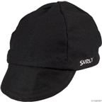 Surly Wool Cycling Caps
