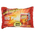 Grabber Hand Warmers: 10 Pairs