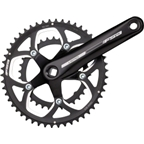 FSA (Full Speed Ahead) Vero Compact Cranksets