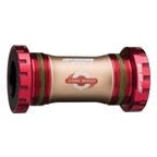 FSA BB-8200 Light MegaExo Ceramic BB Road 68mm English