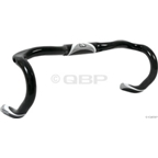 Profile Design Cobra Drop Handlebars