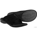 Sole Sport Slides Flat/Casual Shoes
