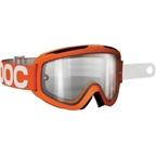 POC Iris DH Protective Goggles
