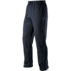 Pearl Izumi Men's Inifinity Warm Up Pants