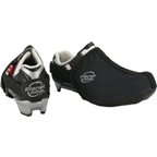 Planet Bike Dasher Shoe Covers