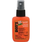 Adventure Medical Kits: Ben's 30% DEET Insect Repellant: 1.25oz Spray