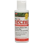 Tec Labs Tecnu: Outdoor Skin Cleanser: Anti-Itch Treatment