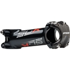 FSA (Full Speed Ahead) SL-K Stems