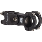 Ritchey Adjustable Road Stems