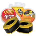 Mr. Tuffy Ultralight Tire Liners