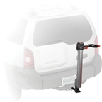 Yakima HighLite Hitch Bike Rack - OPEN BOX SPECIAL