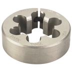 """Park #606, 1"""" x 24 tpi Cutting Die Only for Park FTS-1"""