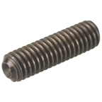 Park #822 Threaded Pin for (Threadless Nut Setter) TNS-1, TNS-4, & TNS-15