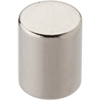 Fulcrum/Campy Nipple Guide Magnet