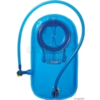 Camelbak Antidote Replacement Reservoirs