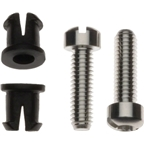 SRAM 2006-09 X.0 Rear Derailleur Stroke Limit Screws