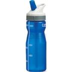 Camelbak Performance Water Bottles