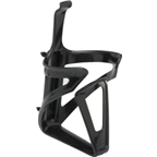 Profile Design Fuse Water Bottle Cage: Black