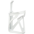 Profile Design Fuse Water Bottle Cage: White