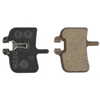 Hayes Semi-Metallic Disc Brake Pads High Performance Includes Springs