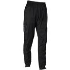 Bellwether AquaNo Rain Pants