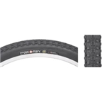 "Maxxis CrossMark 29 x 2.1"" 70a Black Folding"
