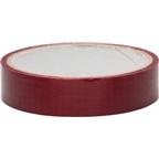 Caffelatex Tubeless 21mm Rim Tape, 5m Roll
