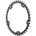 Campagnolo 11s 39t ring for 2011 Super Record, Record and Chorus