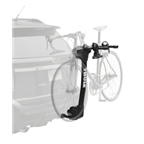 "Thule 9028 Vertex 1-1/4"" or 2"" Hitch Bike Rack: 2-Bike"