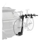 """Thule 9029 Vertex 1-1/4"""" or 2"""" Hitch Bike Rack: 4-Bike"""