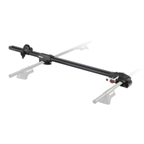 Yakima ForkLift Fork Mount Bike Carrier:1-Bike