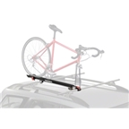 Yakima Viper Fork Mount Bike Carrier: 1-Bike